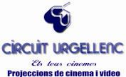 cinema català . NET
