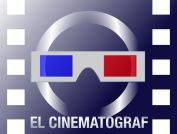 El cinematògraf - cinemacatala.net .cat